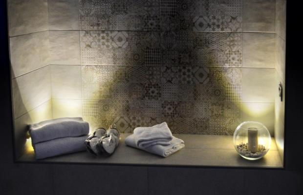 фотографии Gajeta Hotel Residence изображение №16