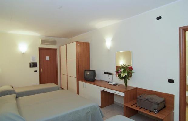 фото Pegaso Residence изображение №22