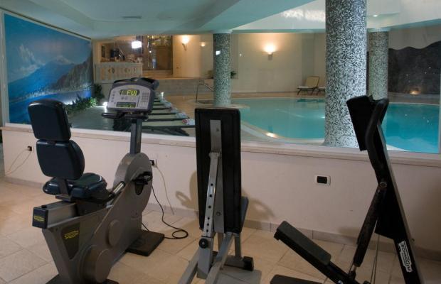 фото отеля Sant Alphio Garden Hotel & Spa изображение №13