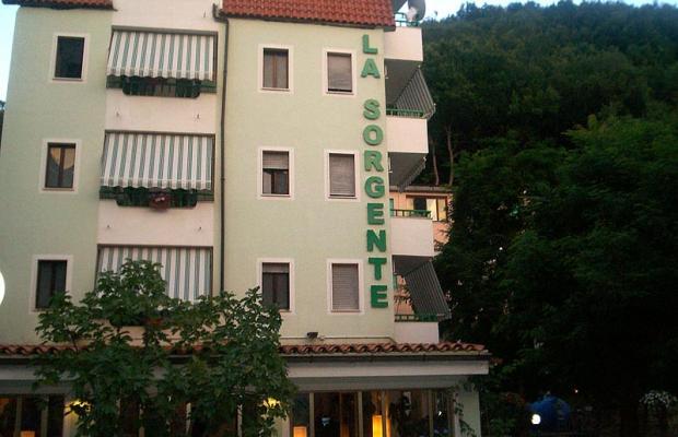 фото Residence La Sorgente изображение №14