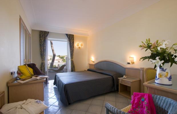 фото Hotel Hermitage & Park Terme изображение №14