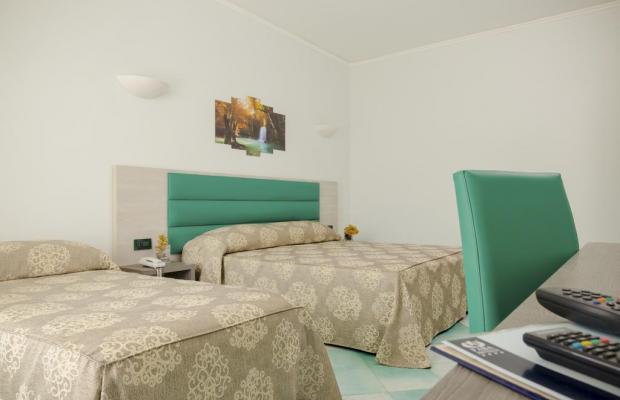 фото Hotel Hermitage & Park Terme изображение №6