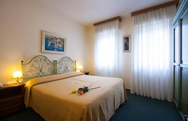 фото отеля Bisesti изображение №9