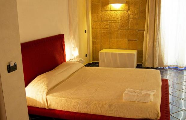 фотографии отеля Magaggiari Hotel Resort изображение №47
