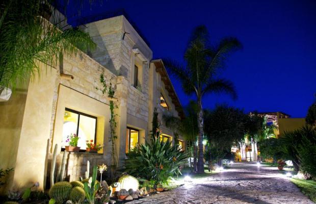фотографии Magaggiari Hotel Resort изображение №44