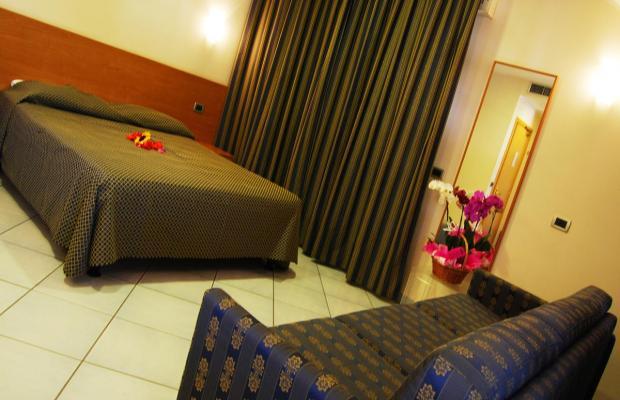 фотографии Hotel Flamingo изображение №28