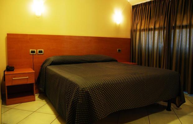 фото Hotel Flamingo изображение №18