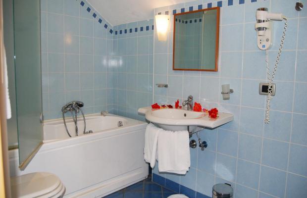 фото отеля Hotel Flamingo изображение №13