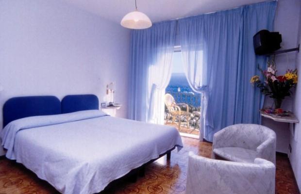 фото отеля Sole Castello изображение №9
