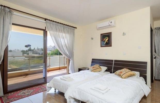 фото отеля Villa Artemis изображение №5
