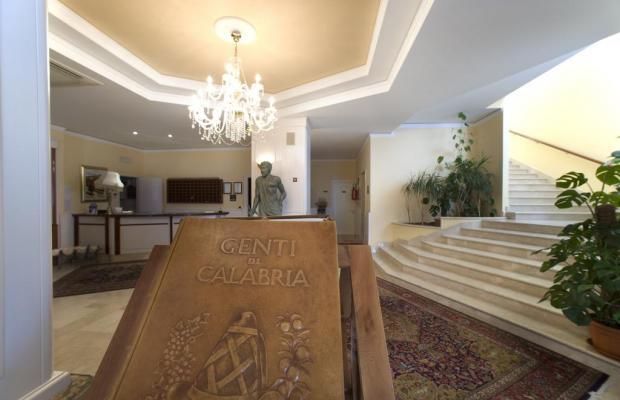 фотографии отеля Santa Lucia изображение №71