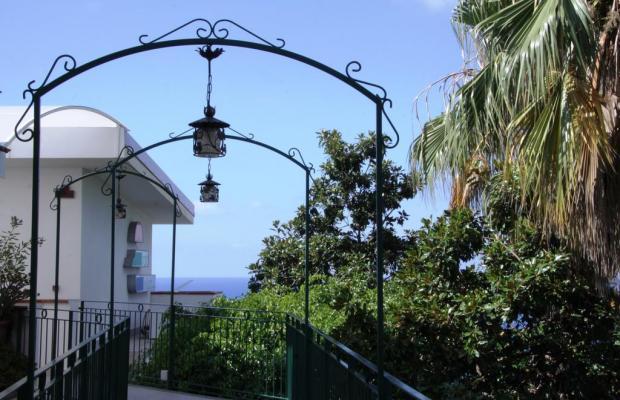фото Santa Lucia изображение №70