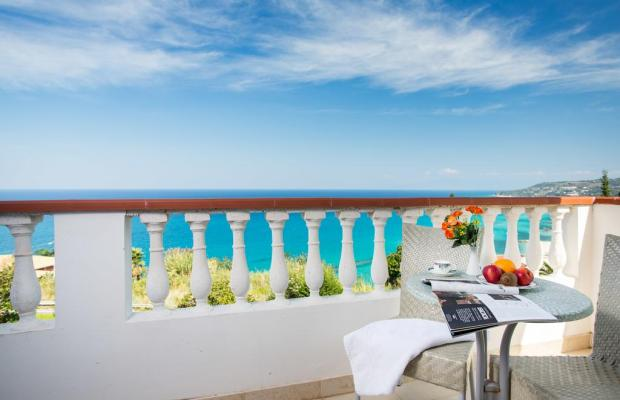 фото отеля Santa Lucia изображение №61