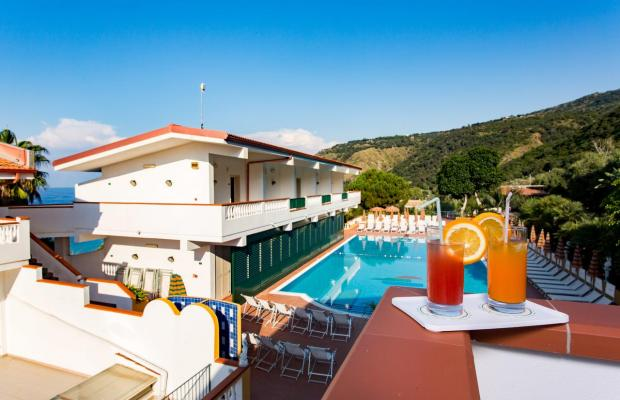 фото отеля Santa Lucia изображение №1