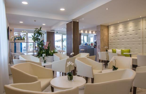 фото отеля Hotel Solemare изображение №21