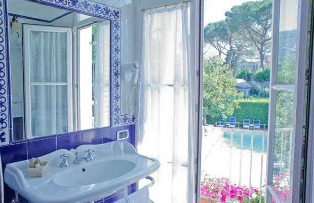 фото отеля Giordano изображение №25