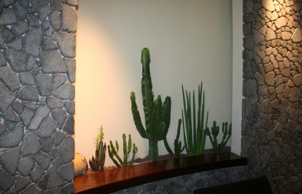 фото отеля Residence Sciaron изображение №9