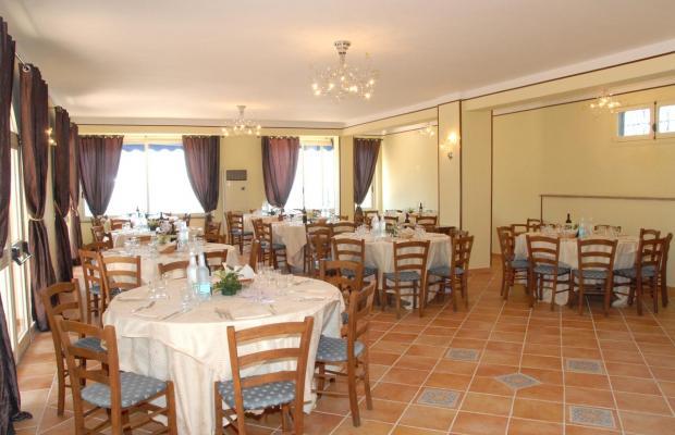 фотографии отеля Miramare изображение №27