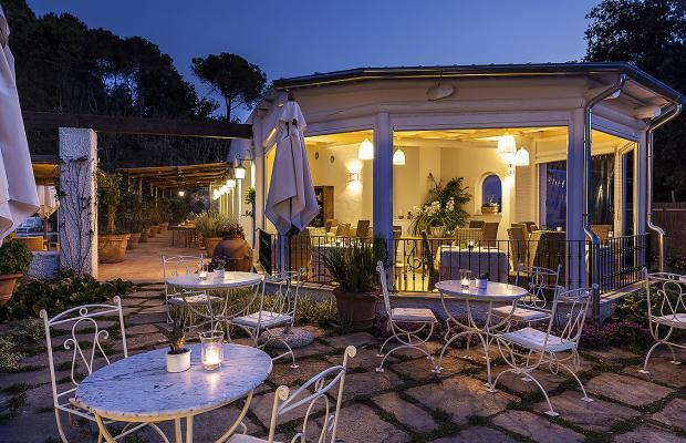 фото отеля Garden & Villas Resort изображение №9