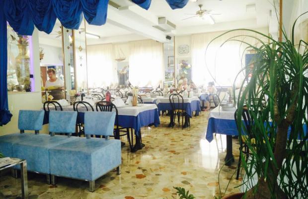 фото отеля Arlino изображение №17