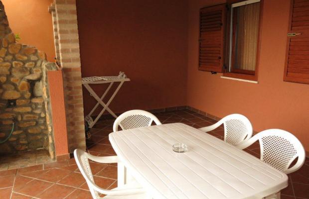фотографии Costa Rei изображение №24