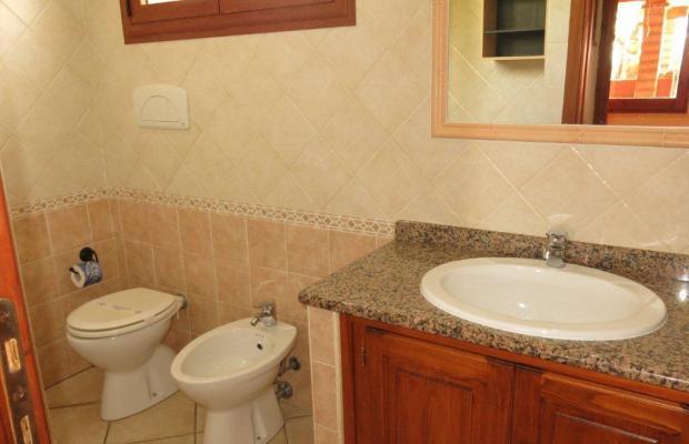 фотографии отеля Costa Rei изображение №23