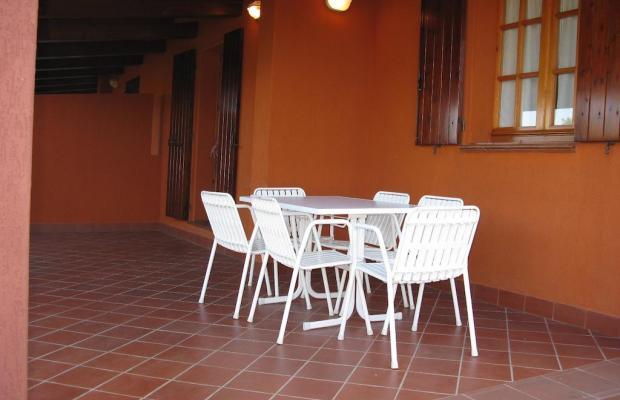 фотографии отеля Costa Rei изображение №11