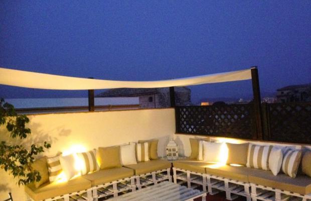 фотографии  Hotel Posta Palermo изображение №56