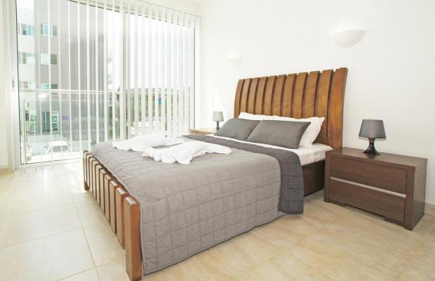 фотографии отеля Coralli Spa Resort & Residence изображение №35