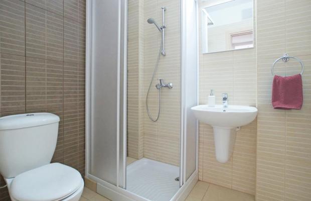 фотографии отеля Coralli Spa Resort & Residence изображение №27