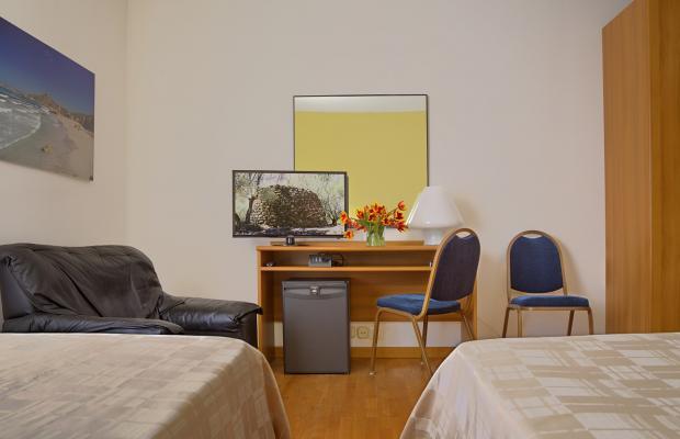 фото отеля Hotel Mistral 2 изображение №41
