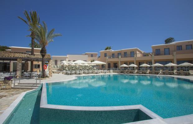 фото отеля St. Elias Resort (ex. Louis Ayios Elias) изображение №1