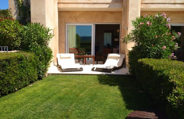 фотографии  L'Ea Bianca Luxury Resort изображение №4
