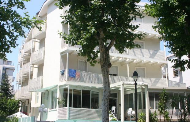 фотографии отеля Arno изображение №23