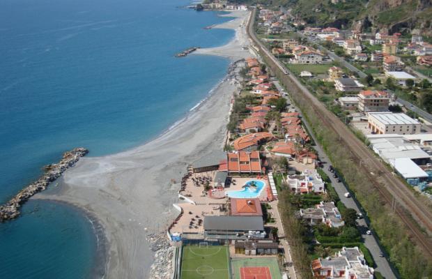 фото отеля Trevi Village изображение №1