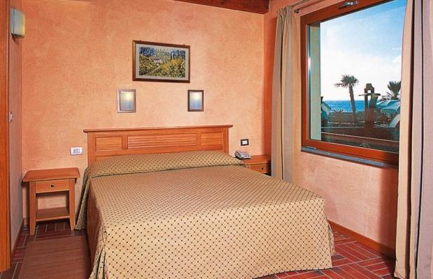 фотографии отеля Trevi Village изображение №11
