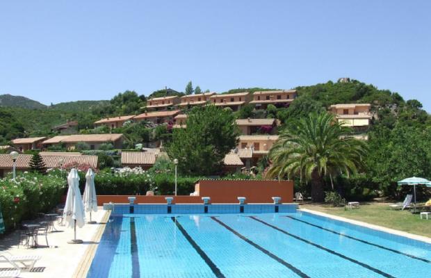фото отеля Residenze Reale Marina изображение №1