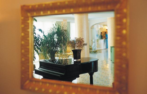 фото отеля Grand Hotel Terme Di Augusto изображение №17