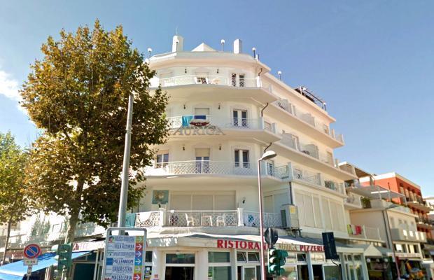 фото отеля Residence Auriga изображение №1