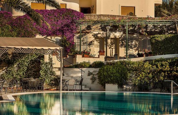 фото Resort Grazia Terme & Wellness изображение №62