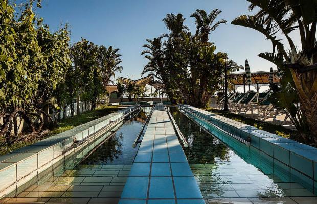 фото Resort Grazia Terme & Wellness изображение №58