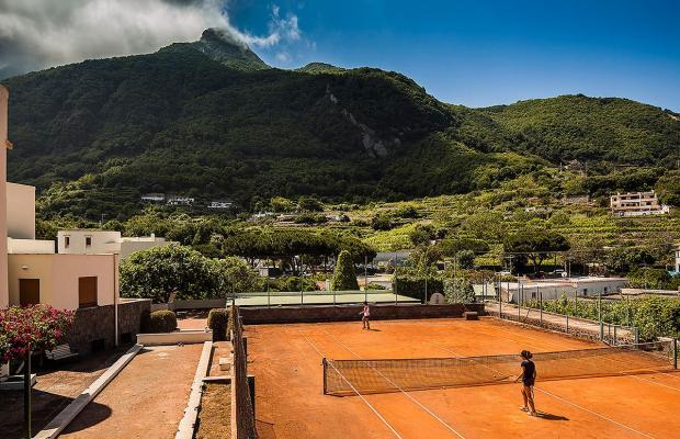 фотографии Resort Grazia Terme & Wellness изображение №52
