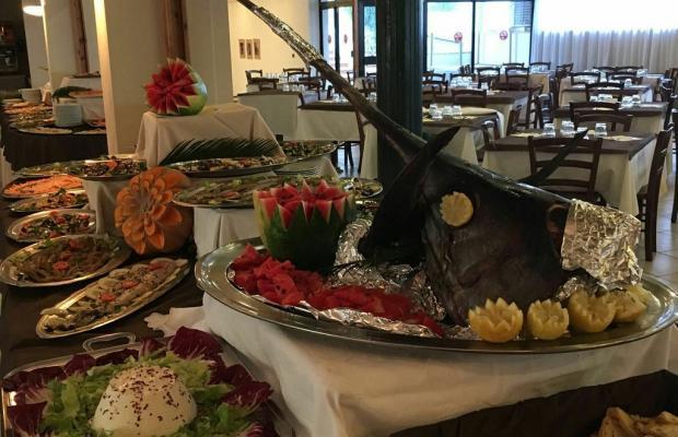 фото отеля Casarossa изображение №17