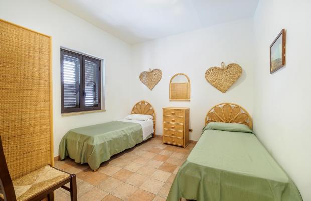 фото Villaggio Club Costa degli Dei изображение №46