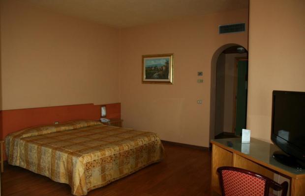 фото отеля Tre Torri изображение №25