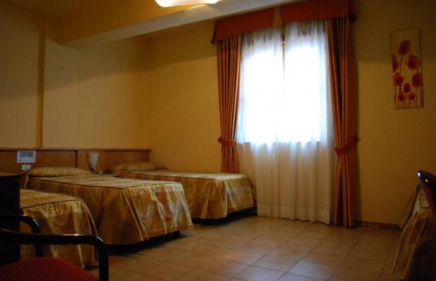 фотографии отеля Tre Torri изображение №3
