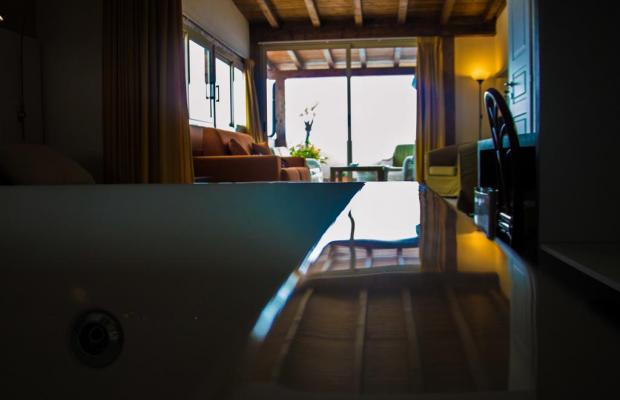 фотографии отеля Tysandros изображение №11