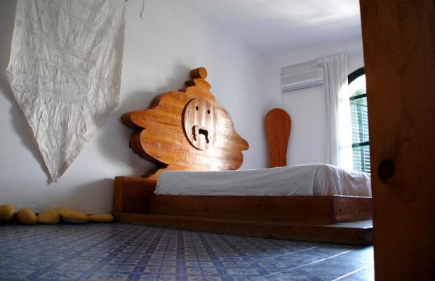 фотографии отеля Art Hotel Atelier Sul Mare изображение №55