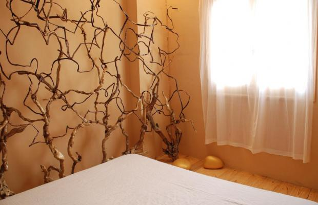 фотографии отеля Art Hotel Atelier Sul Mare изображение №43