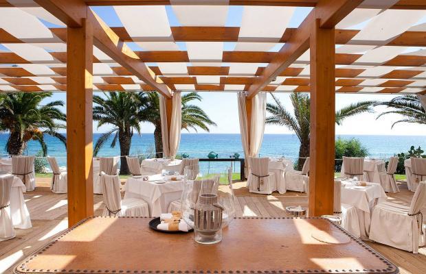 фото La Villa del Re изображение №38